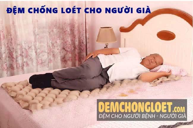 dem-chong-loet-cho-nguoi-gia