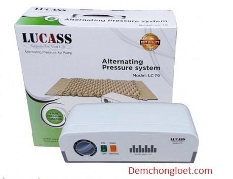 dem-chong-loet-lucass-lc79-2--640x390