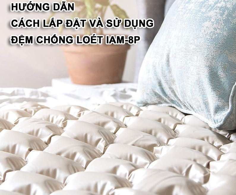 huong-dan-su-dung-dem-chong-loet