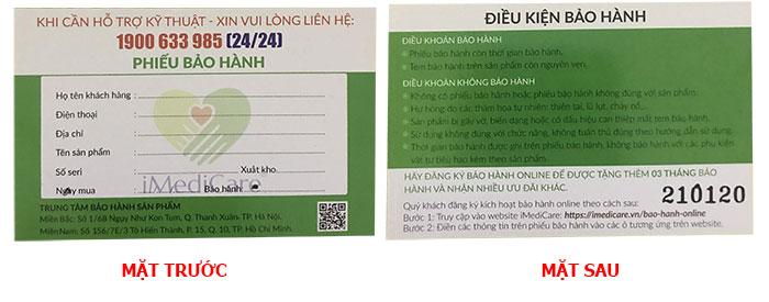 the-bao-hanh-chinh-hang-dem-chong-lo-loet-imedicare-iam-8p