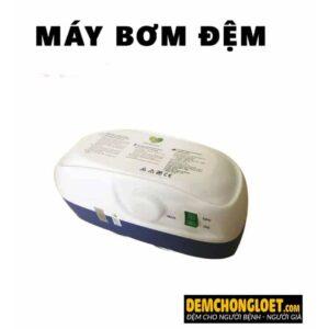 may-bom-dem-chong-lo-loet-imedicare-iam-8p