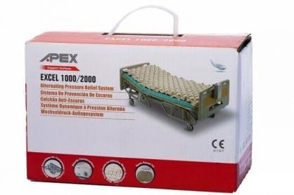 nem-chong-loet-apex-excel-2000-3