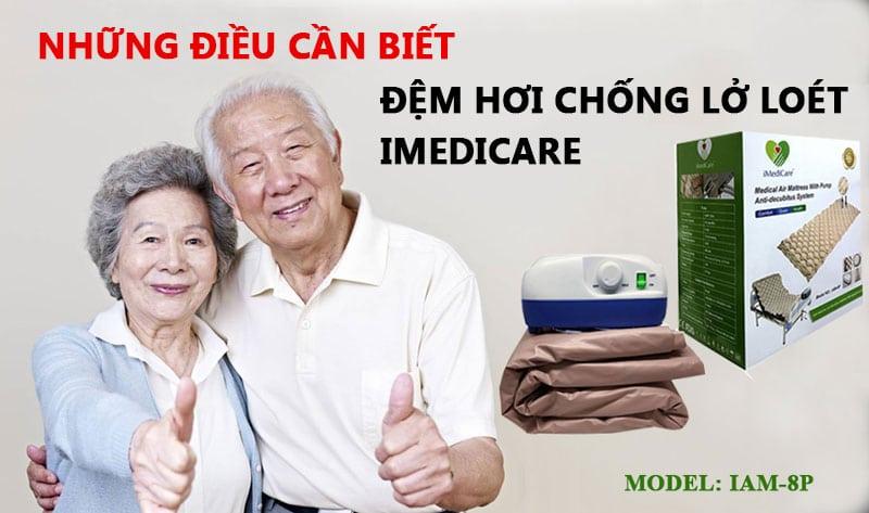 nhung-dieu-can-biet-dem-hoi-chong-loet-imedicare-iam-8p