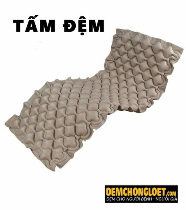 tam-dem-chong-lo-loet-imedicare-iam-8p