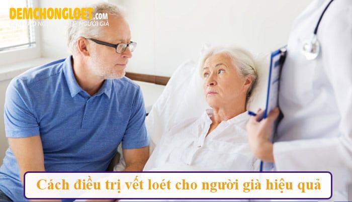 cach-dieu-tri-vet-loet-cho-nguoi-gia-hieu-qua