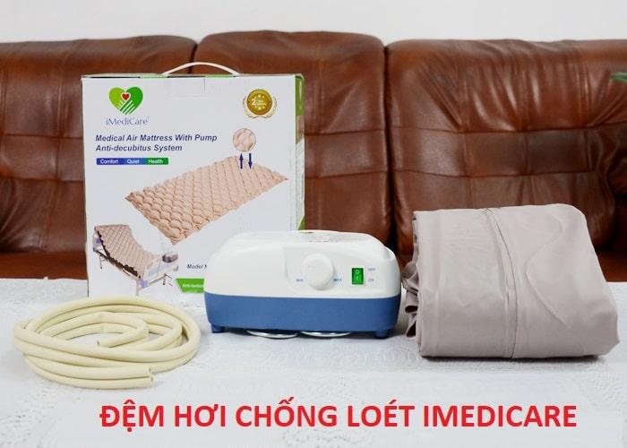 dem-chong-lo-loet-imedicare-iam-8p-bo-sp