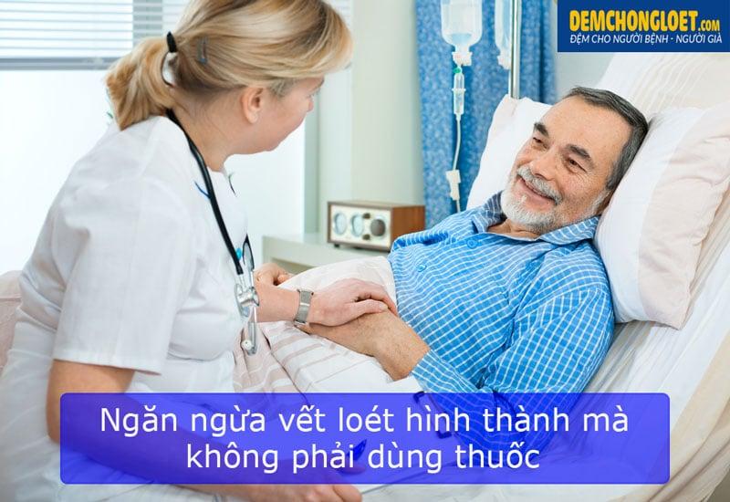 ngan-ngua-hinh-thanh-vet-loet-ma-khong-phai-dung-thuoc